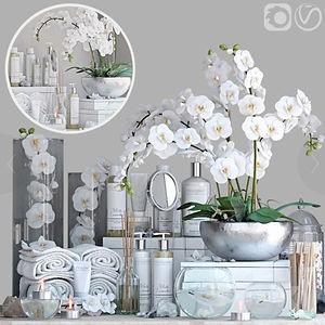virtual staging designer virtual furniture and accessories for virtually staged rooms