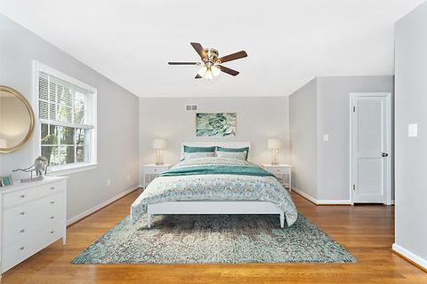 Bedroom 08 - PT2.jpg