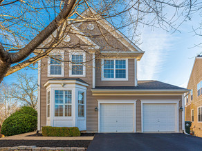 FEATURED HOME - Virtually Staged breakfast area, family room, lower level, living room...