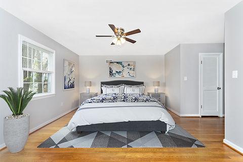 Bedroom Fan Fave 20 - NEW GUY.jpg