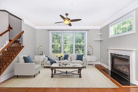 living room fan fave 08.jpg