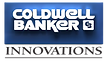 Coldwell Banker Innovations.png