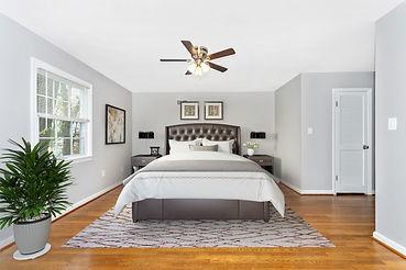 virtual staging bed room restoration hardware virtual furniture