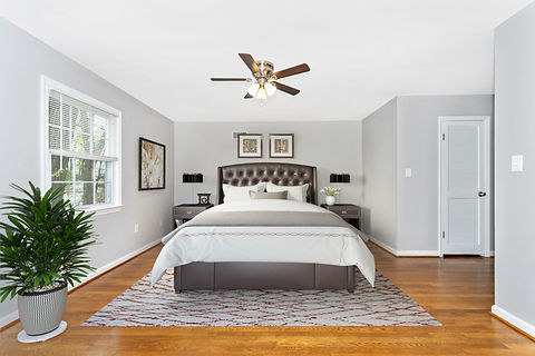 Bedroom 02 - RH4.jpg