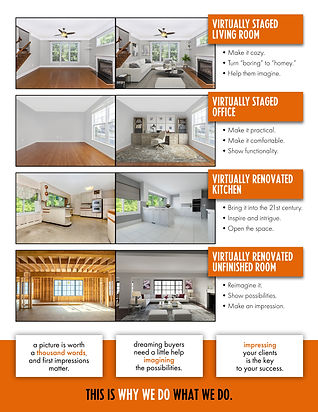 Staging - page 2.jpg