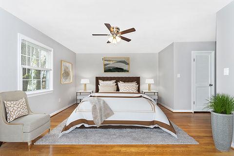 Bedroom 01 - RH1.jpg