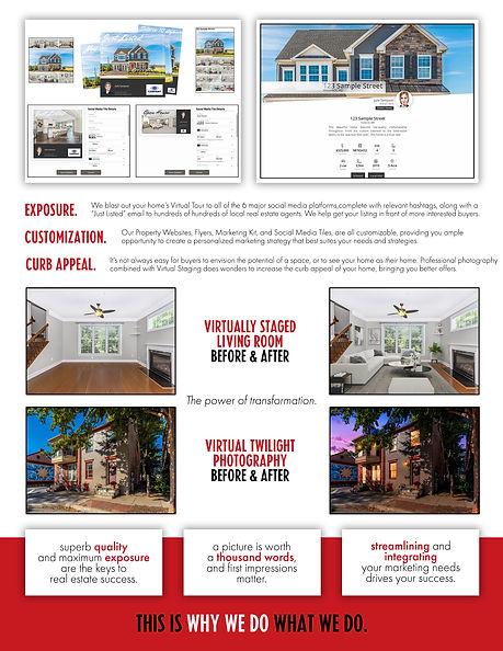 PP - page 2.jpg