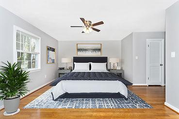 virtual staging restoration hardware bedroom furniture set for virtually staged images