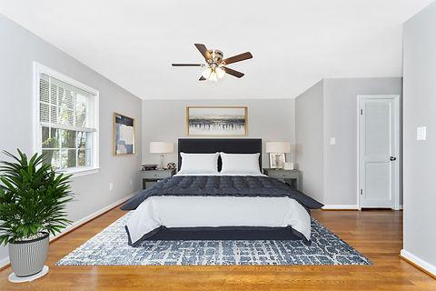 Bedroom 05 - RH2.jpg