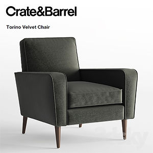 virtual staging designer virtual furniture and chairs for virtually staged rooms - crate and barrel