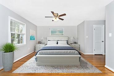 virtual staging restoration hardware bedroom set virtual furniture
