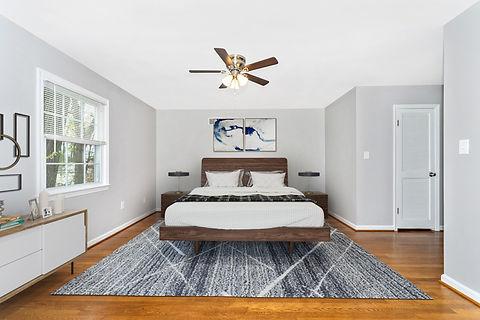 bedroom fan fave 10.jpg