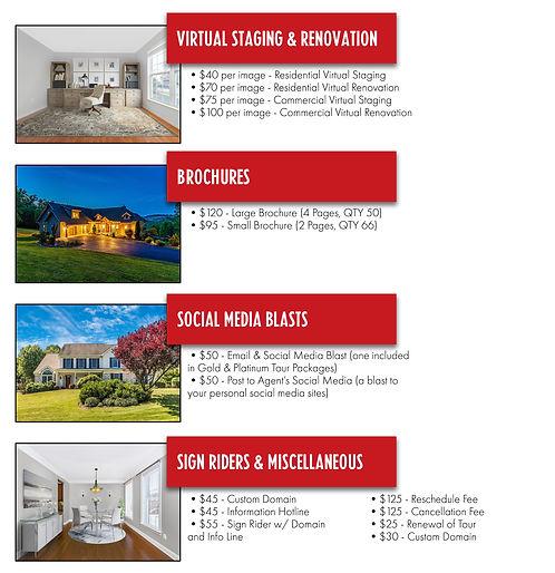 PP Price Sheet - page 2.jpg