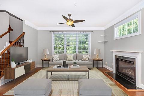 living room fan fave 03.jpg