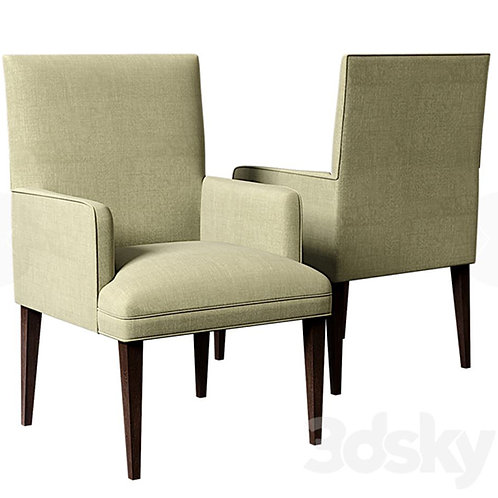 Dining Chairs 04