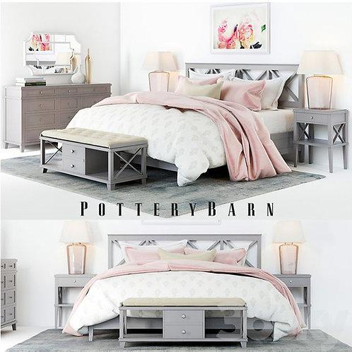 Beds 11