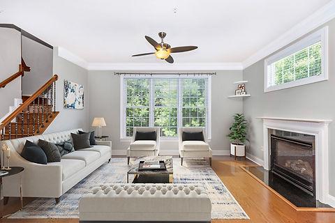 Living Room Fan Fave 23 - NEW GUY.jpg