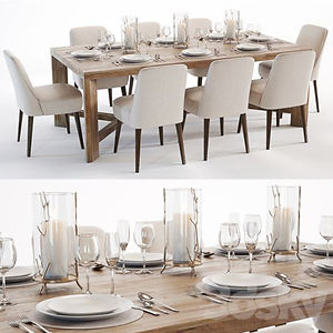 virtual staging designer virtual furniture and dining room sets and dining room tables for virtually staged rooms