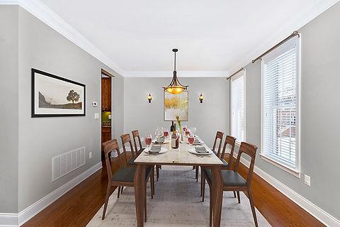 dining room fan fav 11.jpg