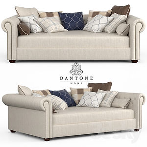 virtual staging designer virtual furniture and sofas and couches and living room sets for virtually staged rooms - dantone home
