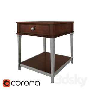 virtual staging designer virtual furniture and coffee tables and end tables for virtually staged rooms - corona