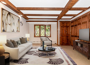 7 Home Staging Statistics That All Sellers Need To Know
