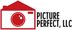 logo new font.png