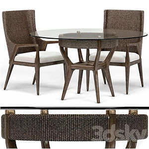 virtual staging designer virtual furniture and outdoor and patio and porch accessories for virtually staged rooms