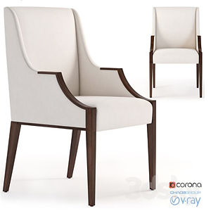 virtual staging designer virtual furniture and chairs for virtually staged rooms - corona