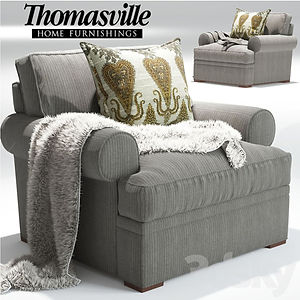 virtual staging designer virtual furniture and chairs for virtually staged rooms - thomasville