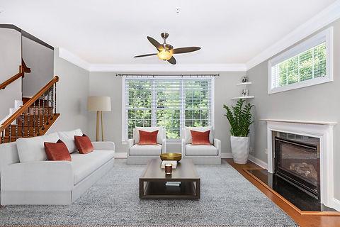 living room fan fave 10.jpg