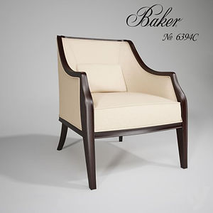 virtual staging designer virtual furniture and chairs for virtually staged rooms - baker