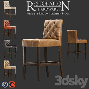 virtual staging designer virtual furniture and dining room sets and dining room tables for virtually staged rooms - restoration hardware