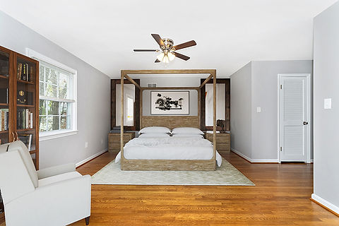 Bedroom 17 - bedroom fan fave 06.jpg