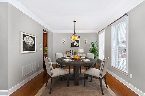 dining room fan fav 10.jpg