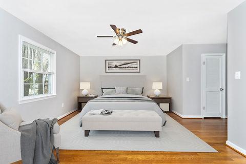 bedroom fan fave 11.jpg