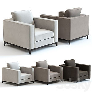 virtual staging designer virtual furniture and chairs for virtually staged rooms
