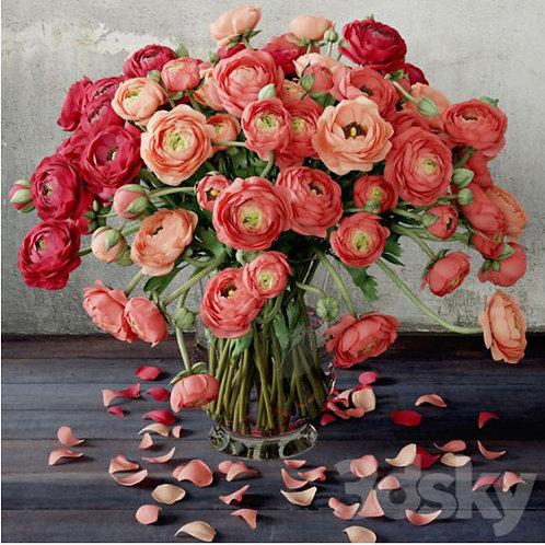 Flowers 14