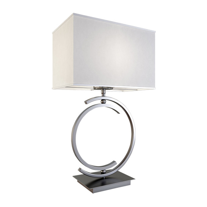 Lamp 35.jpg