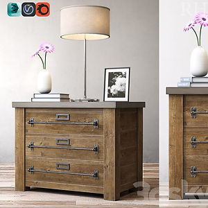 virtual staging designer virtual furniture and dressers for virtually staged rooms