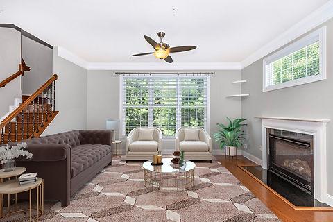 Living Room Fan Fave 17 - NEW GUY.jpg