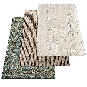 virtual staging designer virtual furniture and rugs and carpets for virtually staged rooms
