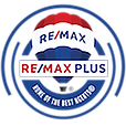 Virtual Staging For Realtors trusted by remax plus