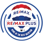 Remax Plus New x125 1.png