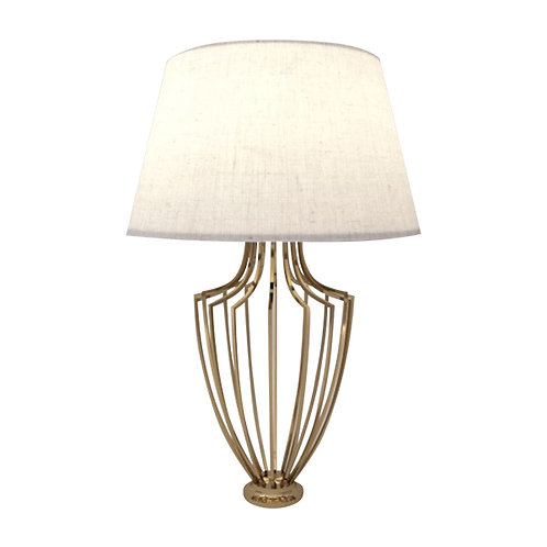 Lamps 28