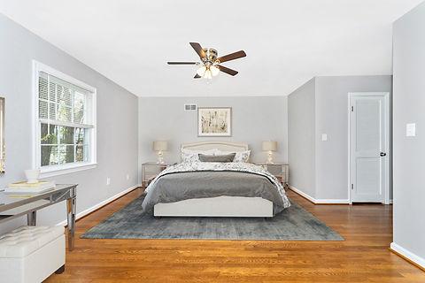 bedroom fan fave 07.jpg
