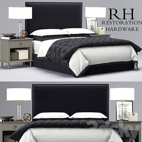 Beds 05