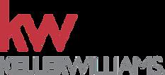 1200px-Keller_Williams_Realty_logo.svg 1