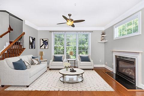 living room fan fave 02.jpg