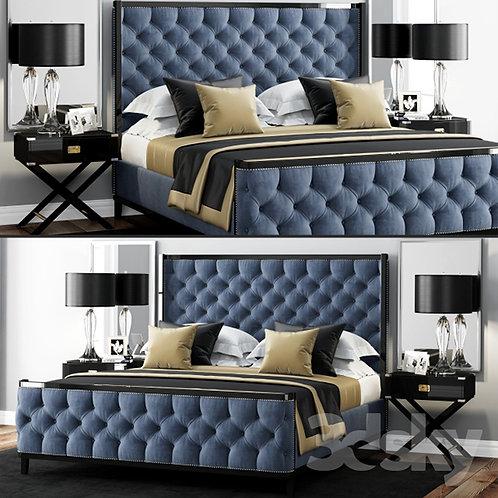 Beds 17